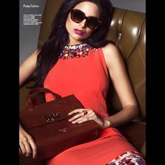 #Undoubtedly  my fovourite !!!!! #New #story for @pumpmagazine with @nadiaboulif !!! #Awesome!!! 🔝🔝 photography :Julio Sancho @jsanchophotography  #Estilismo/ #styling : Ele García @elegarciastyle Assistant: @lellephotography #makeup /#Maquillaje y #peluquería @paola_darnelly_make_up  Dirección Creativa/ #creativedirector : Manuela Suarez @suarez.manuela. #collaborates: @theclosetclubmadrid  #model #maquillajedemoda #picoftheday #photooftheday #modaespaña #followforfollow #instafashion…
