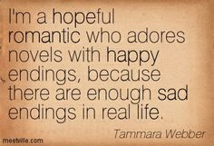 famous female pianists qoutes  | ... in real life. life, sad, romantic, hope, happy. Meetville Quotes