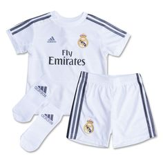 89c628a31 real madrid baby clothes on sale   OFF30% Discounts