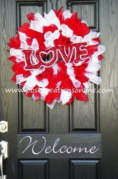 posh-creations-valentine