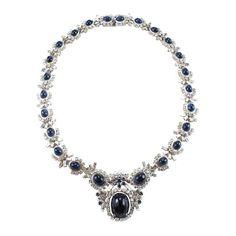 Christian Dior - 1967 Christian Dior Necklace
