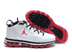 pretty nice d465f b63cd Nike Air Jordan Melo Max 09 NBA Basketball Shoes ID
