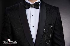 Victoria, Costumes, Fashion, Moda, Dress Up Clothes, Fashion Styles, Fancy Dress, Fashion Illustrations, Men's Costumes