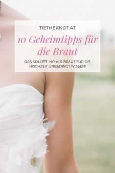 10 Tipps für die Braut When brides are planning a wedding, they are often looking for something special. We have selected great tips for the bride that give your wedding a very special touch. Student Christmas Gifts, Christmas Ad, Wedding Planner, Destination Wedding, Love Vintage, Best Wedding Colors, Wedding Photography Poses, The Bride, Wedding Welcome