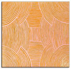 aboriginal art Indigenous Australian Art, Indigenous Art, Textile Patterns, Ethnic Patterns, Textiles, Australian Aboriginals, Tribal Art, Geometric Art, 3d Foto