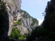 Cheile Bicaz Half Dome, Mount Rushmore, Mountains, Country, Nature, Travel, Naturaleza, Viajes, Rural Area