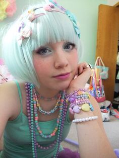 I Worship and Adore Crossdressers and Femme Bois!!: Photo
