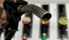 Federación de Transporte pide Gobierno elimine subsidios del combustible