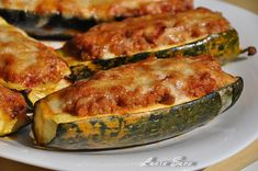 Zucchini, Vegetables, Food, Essen, Vegetable Recipes, Meals, Yemek, Veggies, Eten