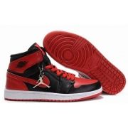 555088-023 Air Jordan 1 Bred Retro High OG Black Varsity Red-White http://www.hsschulte.com/