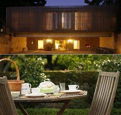 Quinta da Bouça D'Arques, Vila de Punhe (Viana do Castelo)- Minho, Portugal  www.uniquestays.pt/quintaboucadarques | stay@uniquestays.pt  #minho #portugal #uniquestays #charmhotels #romanticescpaes #familyvacation