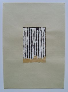 Art Gallery specialising in fine and decorative art by century and contemporary artists Stephen Jones, Tissue Paper, Contemporary Artists, Art Decor, Mixed Media, Art Gallery, Collage, Stripes, Ink