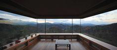 Galeria de Hyunam / IROJE Architects & Planners - 2