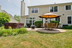 See this home on @Redfin! 1304 Andover Dr, MUNDELEIN, IL 60060 (MLS #09656150) #FoundOnRedfin