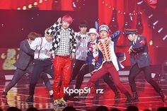 SPEED (Don't Tease Me) at SBS MTV The Show : All about K-POP - March 4, 2014 [PHOTOS] More: http://www.kpopstarz.com/articles/82327/20140305/speed-dont-tease-sbs-mtv-show-k-pop-march-4.htm