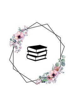 Instagram Logo, Instagram Design, Instagram Feed, Tumblr Wallpaper, Iphone Wallpaper, Organizar Instagram, Text Icons, Insta Icon, Love Illustration