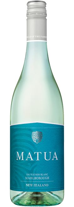 ****Matua Marlborough Sauvignon Blanc Kim brought this to our house, Mike and I really liked it, crisp, citrusy, and pairs well with fish one of my favorits