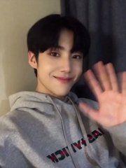 Beautiful Boys, Pretty Boys, Beautiful People, Ulzzang Korea, Ulzzang Boy, I Just Miss You, Chinese Boy, Jeonghan, Asian Boys