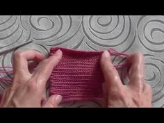 лицевая гладь крючком УЗОРЫ ИЗ СОЕДИНИТЕЛЬНЫХ СТОЛБИКОВ - YouTube Slip Stitch Crochet, Crochet Videos, Fingerless Gloves, Arm Warmers, Camera Phone, Crocheting, Hair, Fingerless Mitts, Crochet