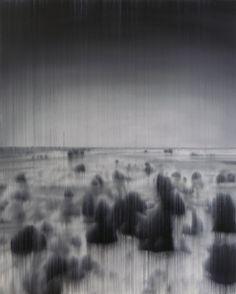 Chromafields — akihitotakuma:   Akihito Takuma, Lines of Flight,...