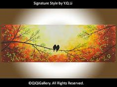 abstract sun painting - Google Search