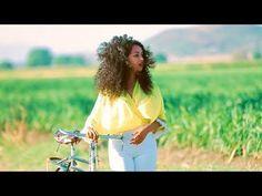 76 Best Ethiopian music images in 2019 | Ethiopian music, Aba, Bob