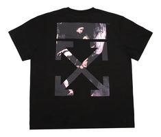 Off White Caravaggio Tee The Seven Works of Mercy illustrates the 7 corporal acts of mercy. Spread the grace that inspires humanity.