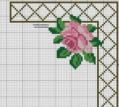 1 million+ Stunning Free Images to Use Anywhere Cross Stitch Cushion, Cross Stitch Rose, Cross Stitch Borders, Cross Stitch Flowers, Cross Stitch Embroidery, Cross Stitch Patterns, Rico Design, Free To Use Images, Bargello