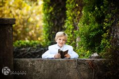 Znalezione obrazy dla zapytania first communion photography