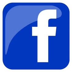facebook - Yahoo Image Search Results