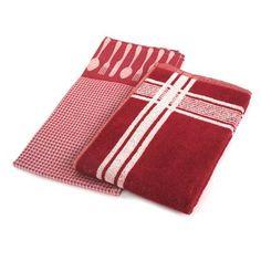 KOOK Bestek Keukendoek Card Holder, Wallet, Cards, Products, Pocket Wallet, Handmade Purses, Maps, Playing Cards, Diy Wallet