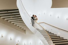 Museum of Contemporary Art (MCA) Chicago Wedding Weddings  www.toddjamesphotography.com