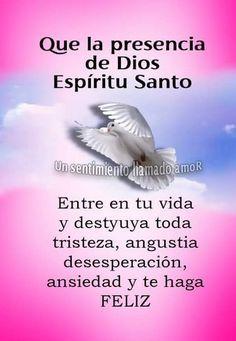Amen Frases De Bendiciones Reflexiones De Dios Frases Cristianas