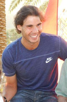 <3 that smile <3