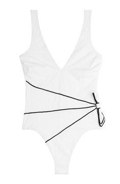 LA PERLA Swimsuit. #laperla #cloth #swimsuits