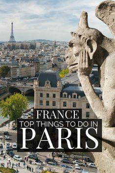 top 5 attractions in paris france paris attractions what to see