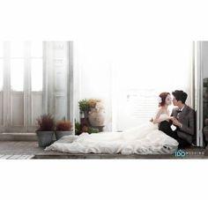 Korean Concept Wedding Photography | IDOWEDDING (www.ido-wedding.com) | Tel. +65 6452 0028, +82 70 8222 0852 | Email. askus@ido-wedding.com
