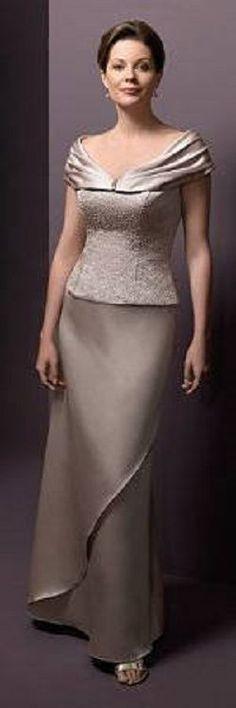 253 vestido para mae da noiva longo dourado