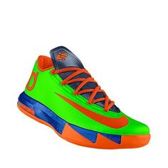 432c782d2cd92 cool new kd shoes Nike Kd Shoes