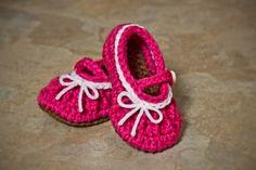 free mary jane baby booties crochet pattern KtGZ5IWsw