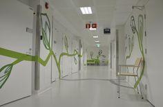 Lyhki (Lapin keskussairaala, Rovaniemi)