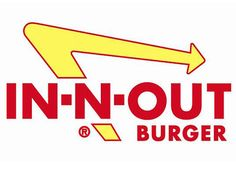 In-N-Out - #1 double double animal style, no pickle, regular/animal style fries, neopolitan shake/dr. pepper