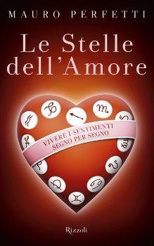 Mauro Perfetti - Le Stelle dell' Amore