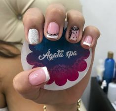 Cute Pedicure Designs, Nail Designs, Cute Pedicures, Manicure And Pedicure, Snail, Claws, Diana, Hair Beauty, Designed Nails