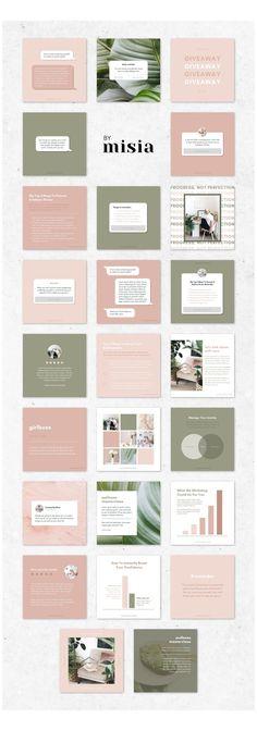 Coach Instagram, Instagram Grid, Free Instagram, Instagram Posts, Instagram Feed Layout, Instagram Post Template, Instagram Design, Marketing Visual, Web Design