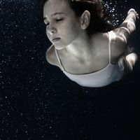 DarkWater - Projects - Underwater Photography elenakalisphoto.com