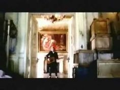 Rod Stewart - Leave Virginia Alone (Promo Video) - YouTube
