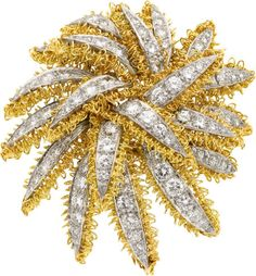 38e4a85a2d536 181 Best A Jewelry Moon/Starburst/Snowflakes images in 2012 ...