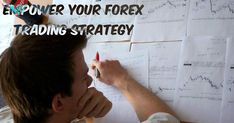 Empower Your Forex Trading Strategy, Trading Strategy, Simple Forex Trading Strategy, Forex Trading System, Best Forex Trading Strategies, Forex Friend Loan provides blog about Forex trading tips, FREE Forex trading strategy, internet marketing blogging for Forex business and also good tips for make money with advertising and revenue sharing. Forex Strategy, Forex Training - What Makes a Good Forex Strategy Successful, Forex Trading Strategy. #TradeForexTheRightWay