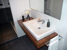 Fackelmann badezimmermöbel ~ Die badezimmermöbel der serie arte von fackelmann bringen